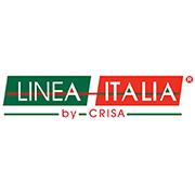 lineaitalia