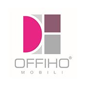 offiho